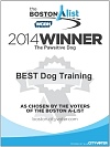Best Dog Training